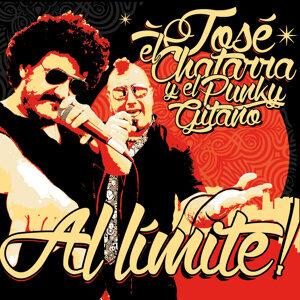 José el Chatarra 歌手頭像