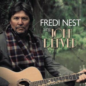 Fredi Nest 歌手頭像