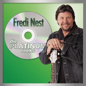 Fredi Nest
