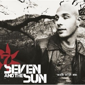 Seven And The Sun (希文與太陽合唱團)