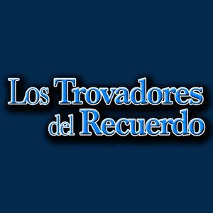 Los Trovadores Del Recuerdo 歌手頭像