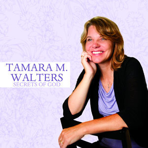 Tamara M. Walters 歌手頭像