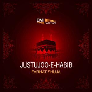Farhat Shuja 歌手頭像