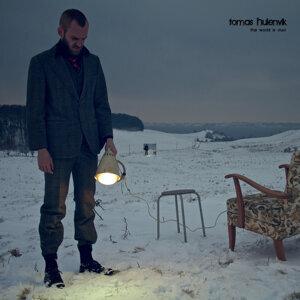 Tomas Hulenvik 歌手頭像