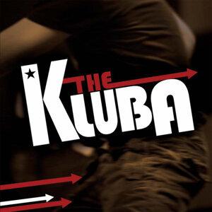 The Kluba 歌手頭像