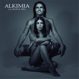 Alkimia 歌手頭像