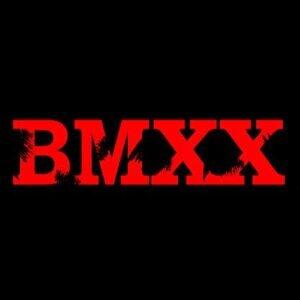 BMXX 歌手頭像