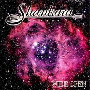 Shankara 歌手頭像