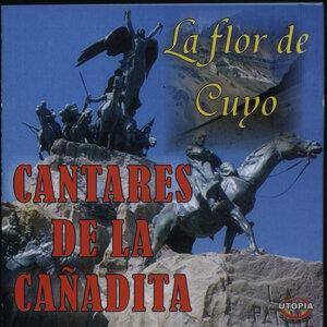 Cantares De La Cañadita 歌手頭像