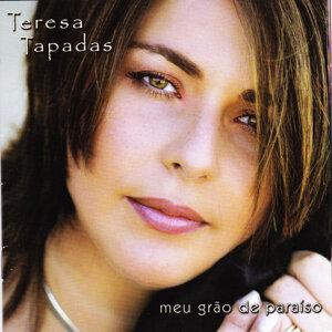 Teresa Tapadas 歌手頭像