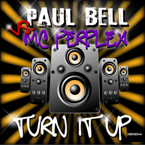 Paul Bell vs MC Perplex 歌手頭像
