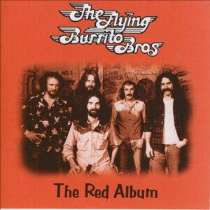 The Flying Burrito Bros