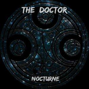 Nocturne 歌手頭像