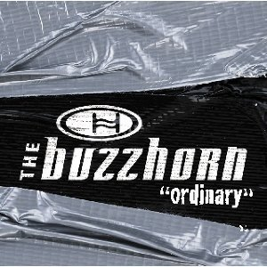 Buzzhorn 歌手頭像