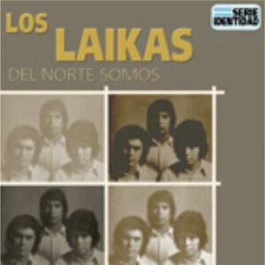Los Laikas 歌手頭像