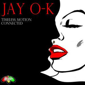 Jay O-K 歌手頭像