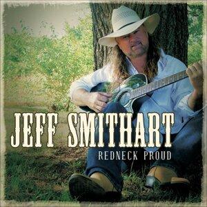 Jeff Smithart 歌手頭像