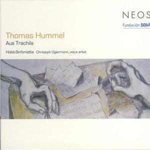 Christoph Ogiermann & Holst-Sinfonietta 歌手頭像