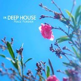 Dr. Deep House