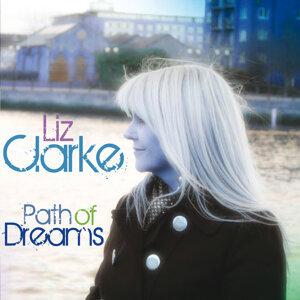 Liz Clarke 歌手頭像