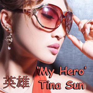 Tina Sun 歌手頭像