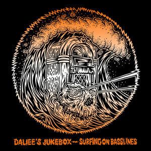 Daliee's Juekbox 歌手頭像