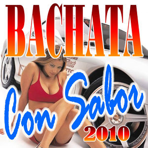 Bachata Con Sabor 歌手頭像