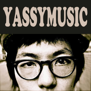Yasuhito Watanabe 歌手頭像
