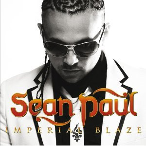 Sean Paul (尚保羅) 歌手頭像