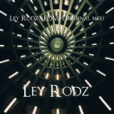 Ley Rodz