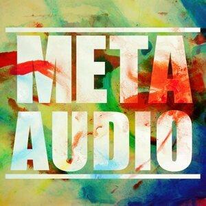 Metaaudio 歌手頭像