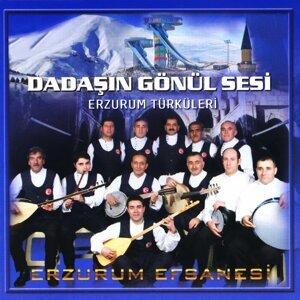 Celil Kalkan 歌手頭像