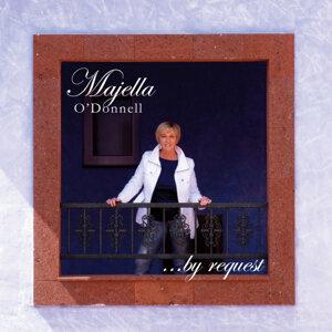 Majella O'Donnell 歌手頭像