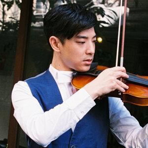 王大文 歌手頭像