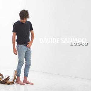 Davide Salvado 歌手頭像