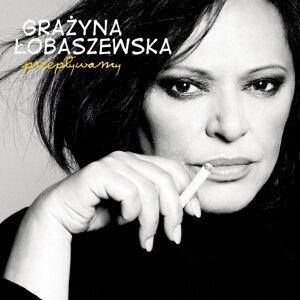 Grazyna Lobaszewska 歌手頭像