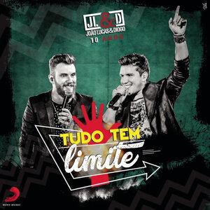 João Lucas & Diogo