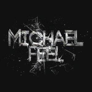 Michael Feel 歌手頭像