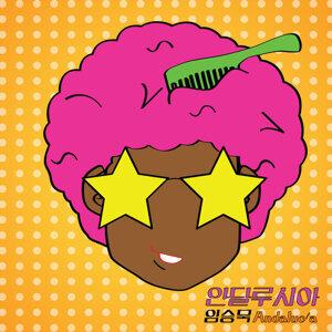 Lim Seung-Mook 歌手頭像
