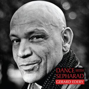 Gerard Edery