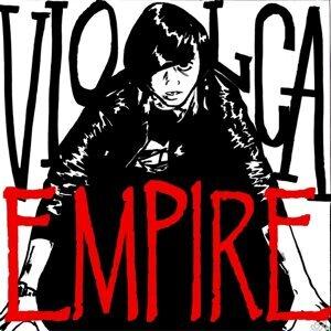 Violca 歌手頭像