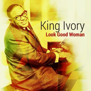 King Ivory 歌手頭像