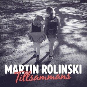 Martin Rolinski
