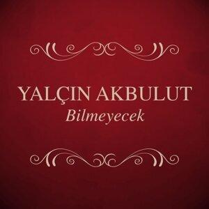 Yalçın Akbulut 歌手頭像