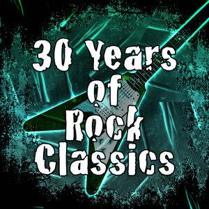 Rockin Rockers 歌手頭像