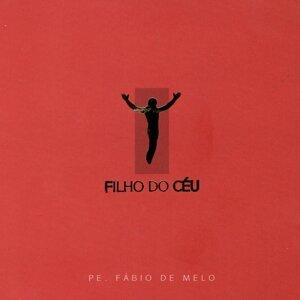 Padre Fábio de Melo 歌手頭像