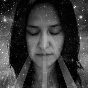 Irma Agiashvili 歌手頭像