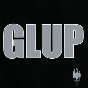 Glup! 歌手頭像