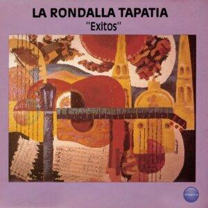 La Rondalla Tapatía 歌手頭像