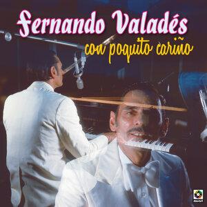 Fernando Valadés 歌手頭像